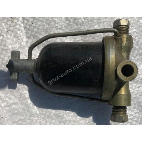 Фильтр тонкой очистки топлива Газ 66, 21-1117010-А