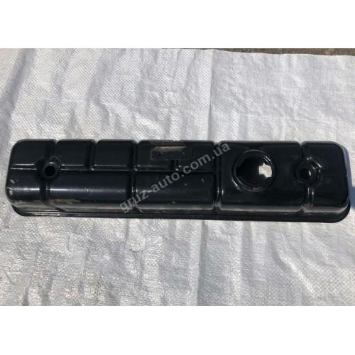 Клапанная крышка Газ 66, старого и нового образца, 66-1007230-10, 006600100723010