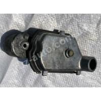 Маслоотделитель, сапун двигателя Газ 66