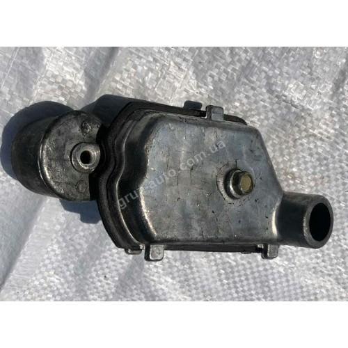 Маслоотделитель, сапун двигателя Газ 66, старого и нового образца, 253-11-1014112-11, 66-11-1014112-11