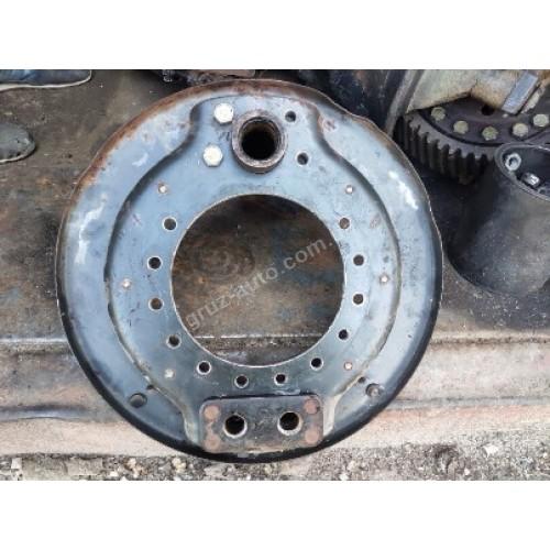 Опорный диск Камаз 4310, 5320-3501013-10